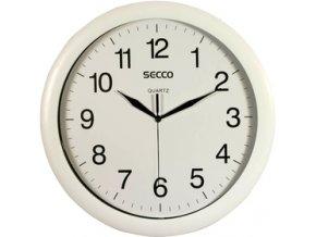 S TS8002-77 SECCO (508)