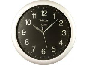 S TS8002-51 SECCO (508)