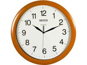 S TS8002-97 SECCO (508)