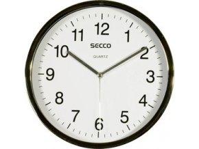 S TS6050-57 SECCO (508)