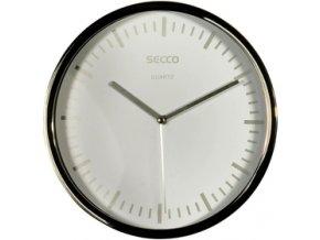 S TS6050-58 SECCO (508)