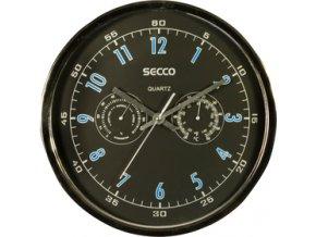 S TS6055-51 SECCO (508)