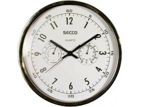 S TS6055-57 SECCO (508)