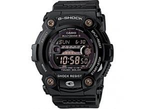 GW-7900B-1ER G-SHOCK (416)
