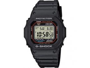 GW-M5610-1ER G-SHOCK (425)