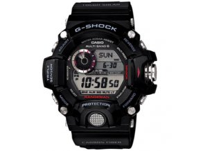 GW-9400-1ER G-SHOCK (462)