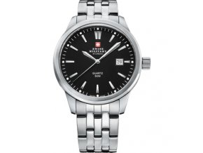 SMP36009.01 SWISS MILITARY