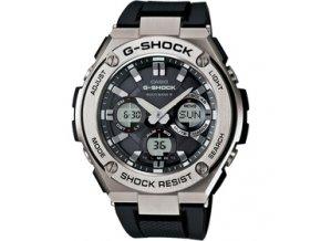 GST-W110-1AER G-SHOCK (445)