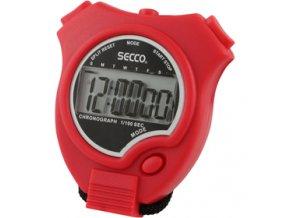 S ST138/RD SECCO (512)
