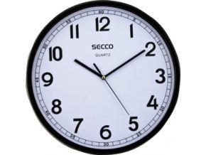 S TS9108-17 SECCO (508)
