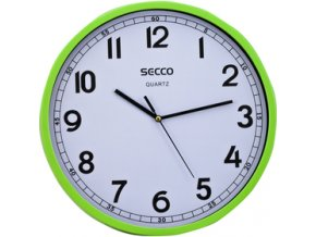 S TS9108-37 SECCO (508)