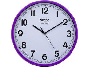 S TS9108-67 SECCO (508)