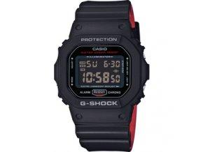 DW-5600HR-1ER G-SHOCK (322) K