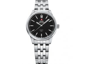SMP36010.01 SWISS MILITARY