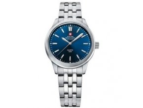 SMP36010.09 SWISS MILITARY