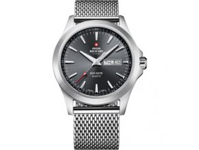 SMP36040.04 SWISS MILITARY