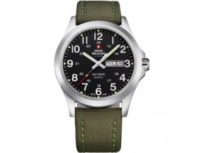 SMP36040.05 SWISS MILITARY