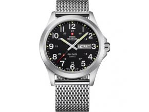 SMP36040.13 _SWISS MILITARY