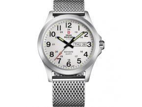 SMP36040.14 _SWISS MILITARY