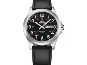 SMP36040.15 SWISS MILITARY