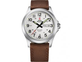 SMP36040.16 SWISS MILITARY