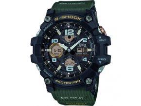 GWG-100-1A3ER G-SHOCK (445)