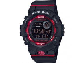GBD-800-1ER CASIO (626)