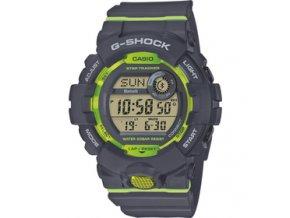 GBD-800-8ER CASIO (626)