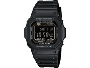 GW-M5610-1BER G-SHOCK (425)