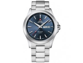 SMP36040.24 SWISS MILITARY
