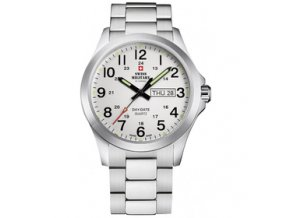 SMP36040.26 SWISS MILITARY