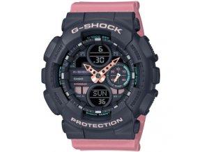 GMA-S140-4AER G-SHOCK (411)