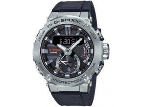 GST-B200-1AER G-SHOCK (637)