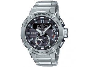 GST-B200D-1AER G-SHOCK (637)