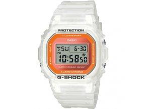 DW-5600LS-7ER G-SHOCK (322) K