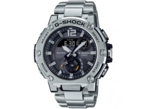 GST-B300E-5AER G-SHOCK (649)