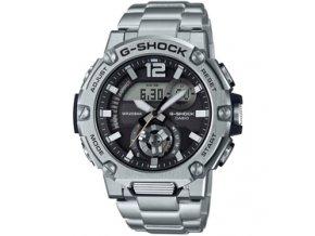 GST-B300SD-1AER G-SHOCK (649) K
