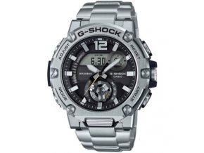 GST-B300SD-1AER G-SHOCK (649)