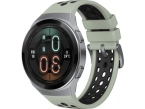 Watch GT 2e Mint Green HUAWEI