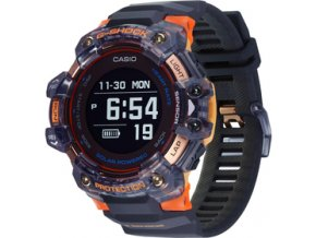 GBD-H1000-1A4ER CASIO (645)