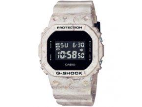 DW-5600WM-5ER G-SHOCK (322)