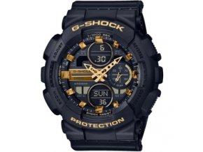 GMA-S140M-1AER G-SHOCK (411)
