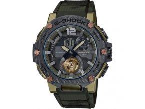 GST-B300XB-1A3ER G-SHOCK (649)