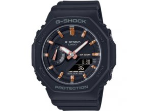 GMA-S2100-1AER G-SHOCK (619)