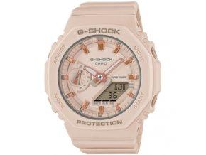GMA-S2100-4AER G-SHOCK (619)