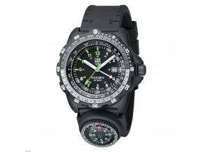 Luminox hodinky xl.8831.km