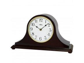 Stolní hodiny II.