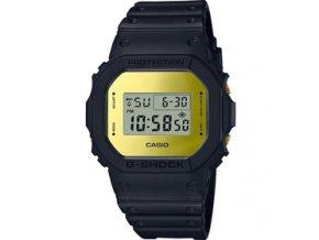 DW-5600BBMB-1ER G-SHOCK (322)