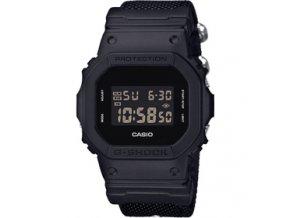 DW-5600BBN-1ER G-SHOCK (322)