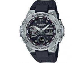 GST-B400-1AER G-SHOCK (659)